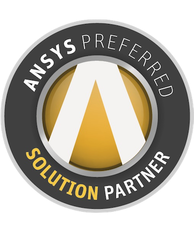 Ansys-Solution-Partner-Logo copy.png