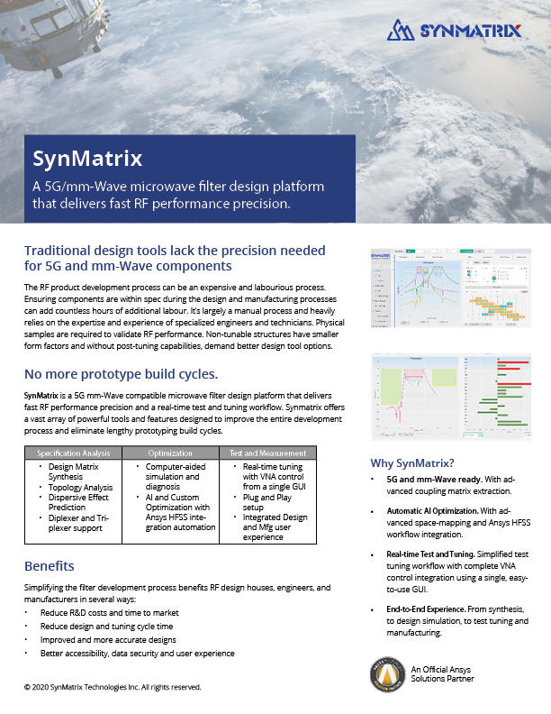 Synmatrix Product Sheet 1of2.png