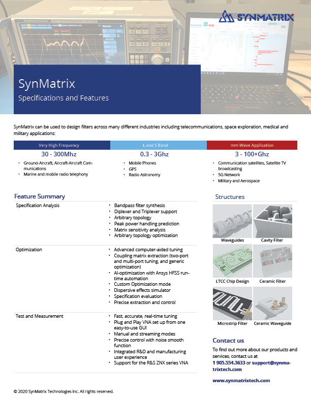 Synmatrix Product Sheet 2of2.png