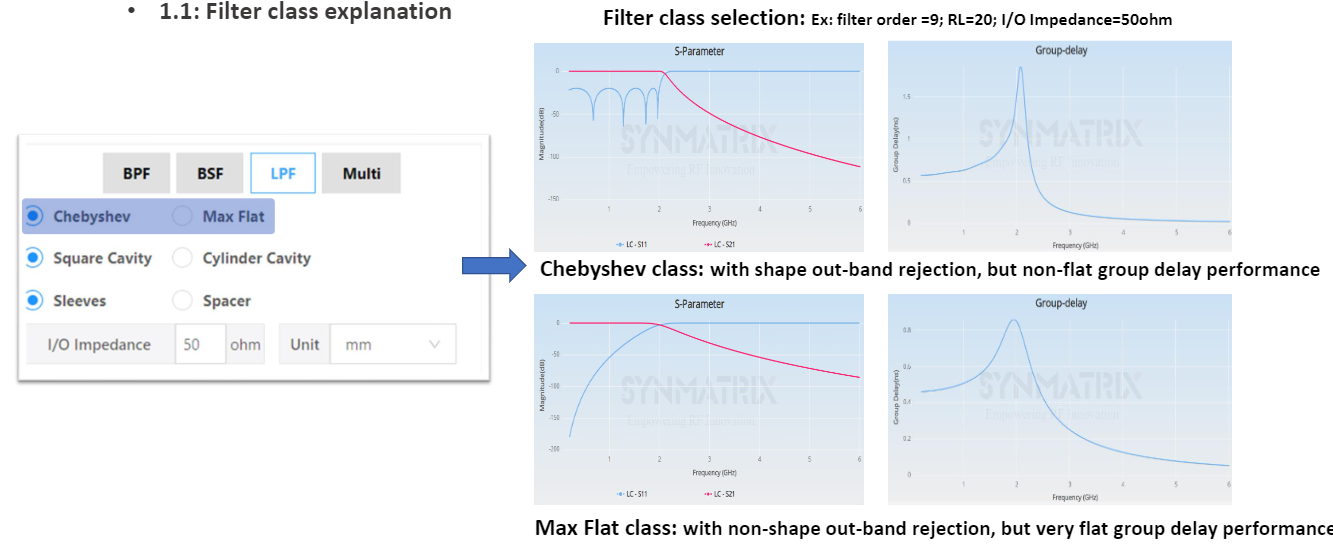 filter class.PNG